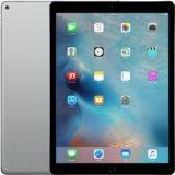iPad Pro Wifi 32GB