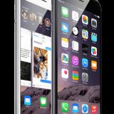 iPhone 5C lock Nhật